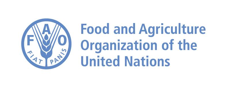 La FAO recherche des Volontaires Spécialistes en Communication a ...